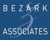 Adam Bezark, CPA Logo